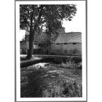 Sonning Mill, 1949