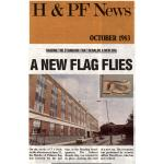 H and PF News, 1983