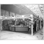 Ideal Home Exhibition Stand 1929