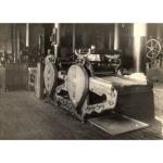 Machine Operators, around 1925